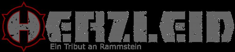HERZLEID – ein Tribute an Rammstein
